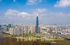 Vietnam enjoys big haul of honours at World Travel Awards Grand Final 2020