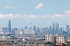 Malaysia's economy to recover next year: MIDF Research