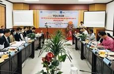 Symposium seeks ways to conserve, develop heritage tourism amid COVID-19