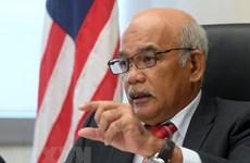 Malaysia: Over 2,600 civil servants arrested for corruption