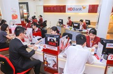 HDBank to offer L/C confirmation service through ADB's TFP