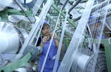 Developing Asian economies to contract less than expected: ADB