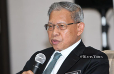 Malaysia Plan to create new sectors, hasten high growth industries