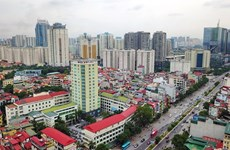 Condo market set for bumper 2021: experts