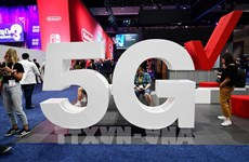 Indonesia: 5G predicted to add over 8 billion USD to telecom revenue by 2030