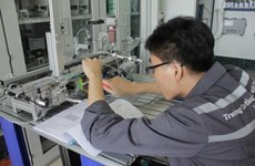 HCM City pushes training for occupational change amid Industry 4.0