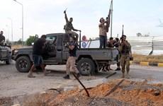 Vietnam calls for full enforcement of long-term ceasefire in Libya