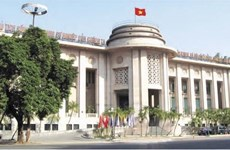 Central bank responds to US labelling Vietnam as currency manipulator