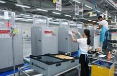 ASEAN, Brazil eye stronger trade and investment links