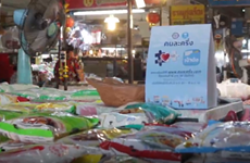 Thailand: probe into price gouging vendors in 50:50 subsidy campaign launched