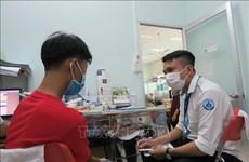 HIV transmission risks high among adolescents