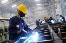 Mechanical engineering industry needs support