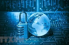 ASEAN+3 countries  talk ways to ensure cyber security