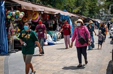 Thailand adds eight special holidays in 2021 to stimulate domestic tourism
