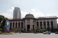 Banking sector looks to keep inflation at around 4 percent