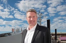 Austal CEO: Australian firms see great chance to do successful business in Vietnam