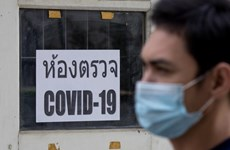 Thailand adopts measures to support locals, businesses amidst COVID-19