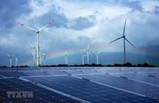 Vietnam's renewable energy boom driven by economic growth: The Diplomat