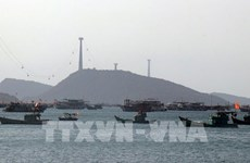 Phu Quoc island city draws 16.5 billion USD in investment