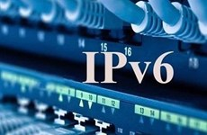 Vietnam steps up IPv6 transition