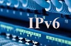 Vietnam steps up IPv6 transition