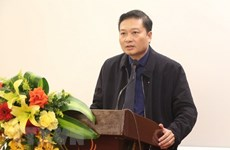 Nghe An targets 1.2 billion USD in export revenue