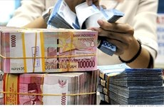 Indonesian central bank:  signs of inflation pressure may be seen in Q4