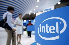 Intel channels additional 475 million USD into Vietnam