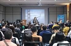Vietnam appealing market for franchising businesses: seminar