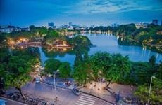 Hanoi capital among 10 most popular destinations in 2021: Tripadvisor