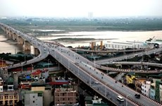 Hanoi attracts over 15 mln USD in FDI in January