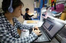 Hanoi advised to set up field hospital amid new COVID-19 outbreaks