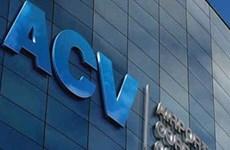 ACV sees 80-percent slump in pre-tax profit due to COVID-19