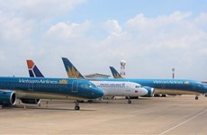 Airlines asked to quicken refund of tickets due to COVID-19