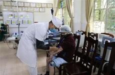 Brookings Institution highlights Vietnam's progress in universal health