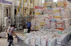 Vietnam, UK boost trade, energy cooperation