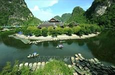Ninh Binh bolstering digital transformation in tourism development