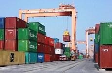 Australian expert highlights Southeast Asia's trade prospects