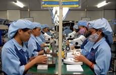 Da Nang developing supporting industries