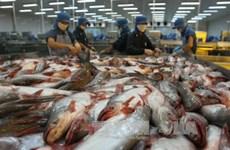 Cambodia to resume farmed fish import from Vietnam