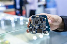 Semiconductor industry needs more attention: experts