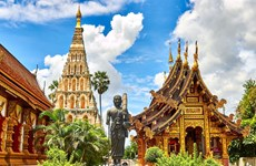 Thai tourism to welcome cryptocurrency holders