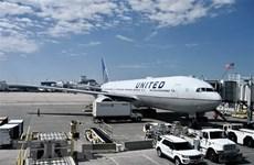 Vietnamese airlines no longer use Boeing 777: CAAV