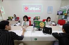 VPBank breaks into Brand Finance's top 250 value banks in 2021