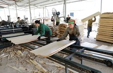 ASEAN launches regional study report on labour productivity
