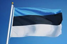 Congratulations to Estonia on Independence Day