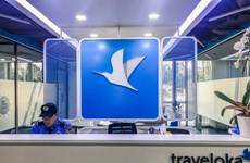 Traveloka to launch financial services in Vietnam, Thailand
