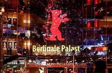 "Vietnamese movie ""Taste"" competes in Berlin International Film Festival"