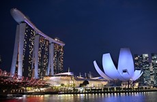 Singapore is the world's freest economy: Heritage Foundation