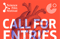 Science Film Festival 2021 calls for submission